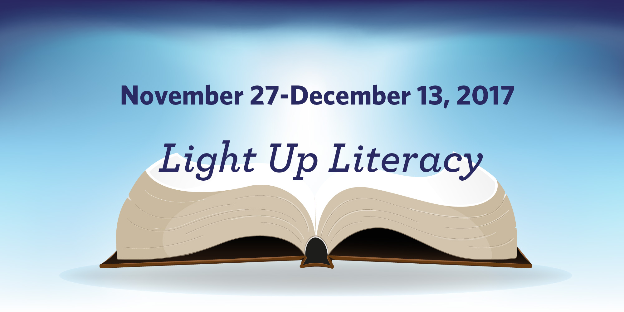 Light Up Literacy